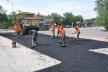 Koza Asfalt , asfalt serim , asfalt işleri , asfalt serim firmaları
