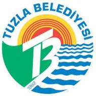 Tuzla Belediyesi - Asfalt serimi